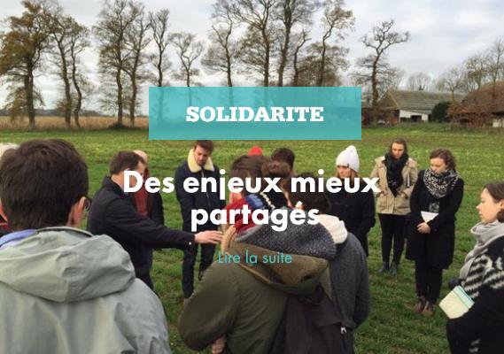 solidarite