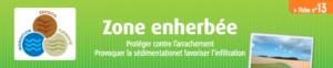 fiche-zone_enherbee