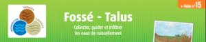 fiche-fosse_talus