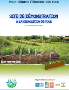 site_demo_areas